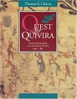 Quest for Quivira: Spanish Explorers on the Great Plains, 1540-1821