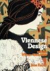 Viennese Design and the Wiener Werkstatte