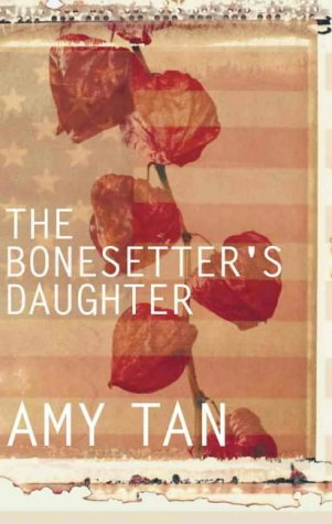 the-bonesetter-s-daughter