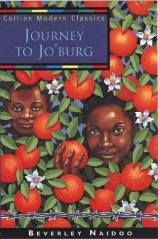 Book joburg journey to