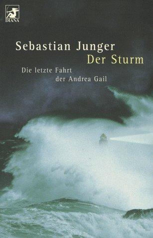 Der Sturm = The Perfect Storm