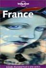 France by Jeremy  Gray