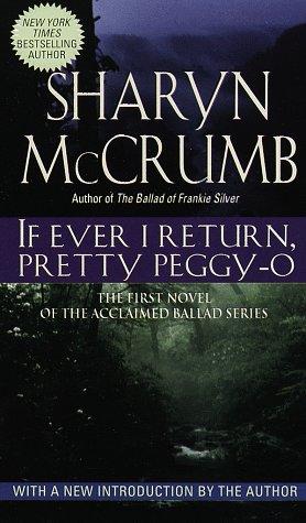 if-ever-i-return-pretty-peggy-o
