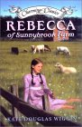 Rebecca of Sunnyb...