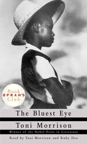 "the hanging mystery in the bluest eye by toni morrison Toni morrison's 1970 debut novel ""the bluest eye"" is a dark, gritty portrait of african-american life in 1940s ohio there's beauty in morrison's lyrical prose, but the book pulls no ."