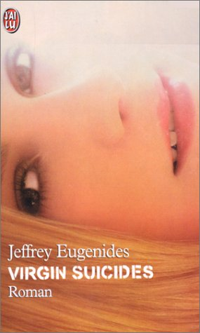 an analysis of the virgin suicide by jeffrey eugenides Though regarded as one of america's finest realist novelists, jeffrey eugenides's work has been deceptively variant the virgin suicides occupied the brains of a cadre of high-school boys, who.