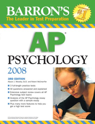 abnormal psychology essay questions In this list of psychology research paper topics we have attempted to capture psychology's vast and evolving nature in more than 100 psychology research topics we believe that our choice of traditional and cutting-edge topics reflects contemporary psychology's diverse nature.