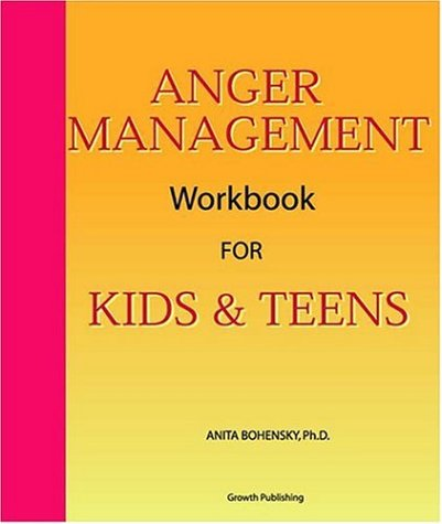 anger management and health essay Essay anger management and health by, danita c mccoy anger management and conflict dr daube, instructor november 6, 1996 everybody feels anger.