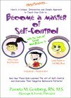 Become A Master Of Self Control With The Kids Of Camp Makebelieve
