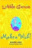 Make a Wish (Little Genie)