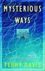 Mysterious Ways (Coming-of-Age #2)