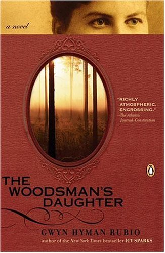 7 Responses to J. E. Millais: The Woodman's Daughter, a tragic tale for Valentine's Day