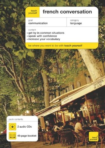 teach-yourself-french-conversation-3cds-guide-with-guide
