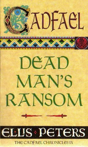 dead-man-s-ransom-the-ninth-chronicle-of-brother-cadfael
