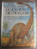 The Illustrated Dinosaur Dictionary