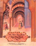 The Most Magnificent Mosque by Ann Jungman