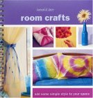 Room Crafts: Add Some Simple Style To Your Space (American Girl Library
