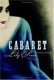 Cabaret: A Roman Riddle