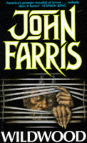 Wildwood by John Farris