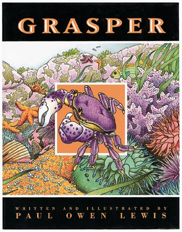 grasper-a-young-crab-s-discovery