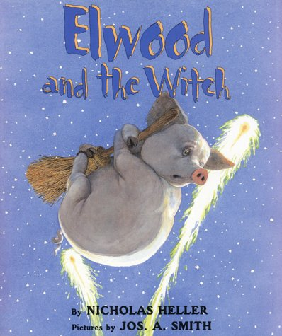 elwood-and-the-witch