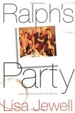 Ralph's Party (Ralph's Party #1)