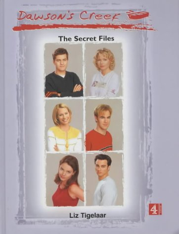 """Dawson's Creek"" Files (Dawson's Creek)"