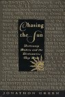 Chasing the Sun by Jonathon Green