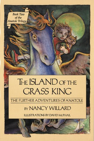 the-island-of-the-grass-king-the-further-adventures-of-anatole