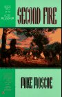 Second Fire (Lost Millennium, #2)