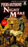 Night Mare (Xanth, #6)