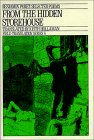 From the Hidden Storehouse: Selected Poems (Field Translation Series 6)