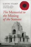 The Memorial To The Missing Of The Somme (Wonders Of The World)
