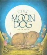little-moon-dog