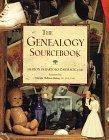 The Genealogy Sourcebook