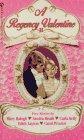 A Regency Valentine II