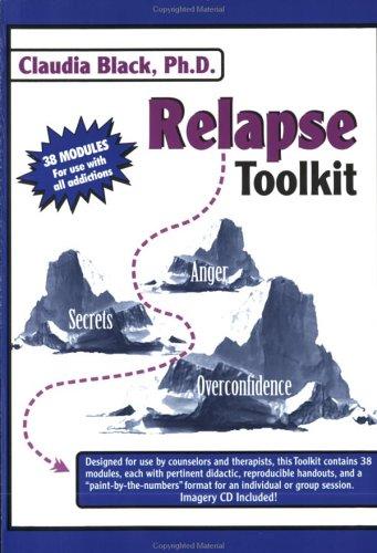 relapse-toolkit