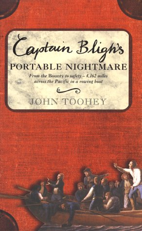 Captain Bligh's Portable Nightmare by John Toohey