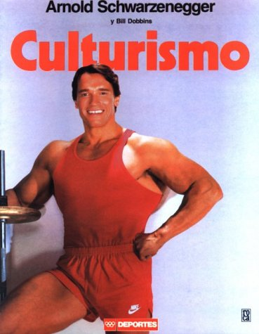 Arnold A To Z The Essential Arnold Schwarzenegger Library