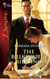 The Billionaire's Bidding by Barbara Dunlop