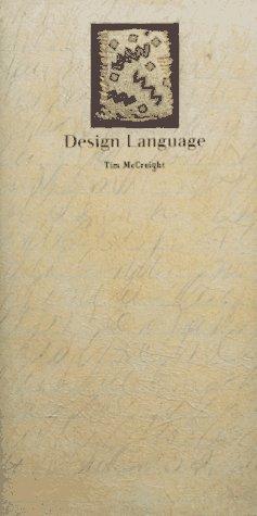 Design Language