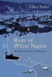 River of White Nights