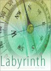 Labyrinth: A Search for the Hidden Meaning of Science