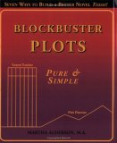 Blockbuster Plots: Pure & Simple