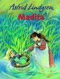 Madita (Madicken, #1-2)