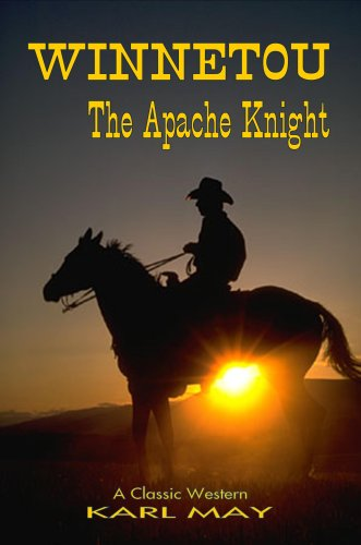 Winnetou - The Apache Knight