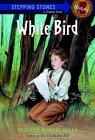 White Bird (Stepping Stone,  paper)