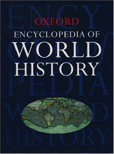The World Encyclopedia of Fish & Shellfish & Other Aquatic Creatures