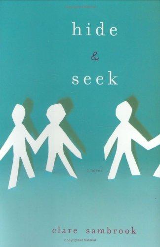 love and seek reviews