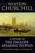Ebook A History of the English Speaking Peoples by Winston S. Churchill DOC!